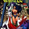 Wonder Woman volume two issue 175