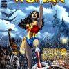 Wonder Woman Volume Two issue 181