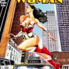 Wonder Woman Volume two issue 200