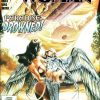 Wonder Woman Volume Two Issue 201