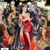 Wonder Woman Volume Two issue 202