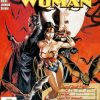 Wonder Woman Volume Two issue 203