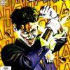 Wonder Woman Volume Two issue 205