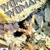 Wonder Woman Volume Two issue 206