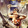 Wonder Woman Volume Two Issue 208