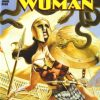 Wonder Woman Volume Two issue 210