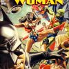 Wonder Woman Volume Two issue 212