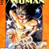 Wonder Woman Volume Two issue 217
