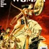 Wonder Woman Volume Two issue 223