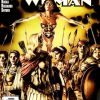 Wonder Woman Volume Two issue 224
