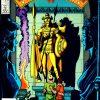 Wonder Woman Volume Two Issue 27