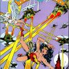 Wonder woman Volume Two Issue 43