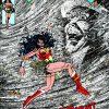 Wonder Woman Volume Two issue 51