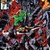 Wonder Woman Volume Two issue 53