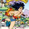 Wonder Woman Volume Two issue 62