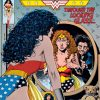 Wonder woman Volume Two Issue 65