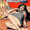 Wonder Woman Volume Two issue 67