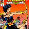Wonder Woman Volume Two issue 69