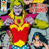 Wonder Woman Volume Two issue 70