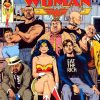 Wonder Woman Volume Two Issue 74