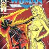 Wonder woman Volume Two issue 76