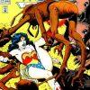 Wonder Woman Volume Two issue 77