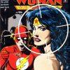 Wonder Woman Volume Two issue 78