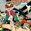 Wonder Woman Volume Two Issue 79