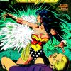 Wonder Woman Volume Two Issue 84