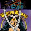Wonder Woman Volume Two issue 9