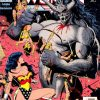 Wonder Woman Volume Two Issue 90