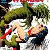 Wonder Woman Volume Two issue 92