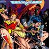 Wonder Woman Volume Two Issue 93
