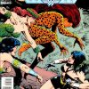 Wonder Woman Volume Two Issue 95