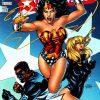 Wonder Woman Volume Three Issue 11
