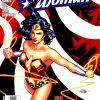 Wonder Woman Volume Three Issue 12