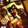 Wonder Woman Volume Three Issue 16