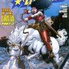 Wonder Woman Volume Three Issue 22