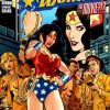 Wonder Woman Volume Three Issue 24