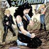 Wonder Woman Volume Three Issue 27