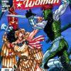 Wonder Woman Volume Three Issue 29