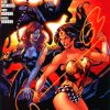 Wonder Woman Volume Three Issue 3