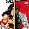 Wonder Woman Volume Three Issue 32