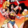 Wonder Woman Volume Three Issue 37