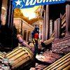 Wonder Woman Volume Three Issue 601