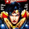 Wonder Woman Volume Three Issue 602