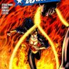Wonder Woman Volume Three Issue 604