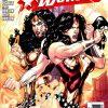 Wonder Woman Volume Three Issue 9