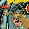 Wonder Woman Volume Four issue 15