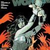 Wonder Woman Volume Four issue 20